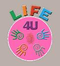 4U Life – Sinh trắc học Vân Tay